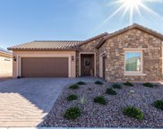 5619 W Cinder Brook Way, Florence image