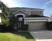 14148 Morning Frost Drive, Orlando image