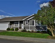 2002 Buttercup Dr, Lynden image