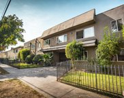 8805 Orion Avenue, North Hills image