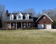 2323  Potter Downs Drive, Waxhaw image