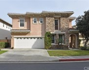 2589 Eastwind Way, Signal Hill image