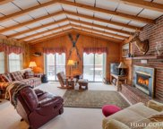 102 Teaberry Trail, Beech Mountain image