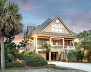 807 Norris Dr., Pawleys Island image