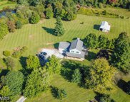 3306 OLD TANEYTOWN ROAD, Westminster image
