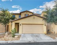 5075 Groveland Avenue, Las Vegas image