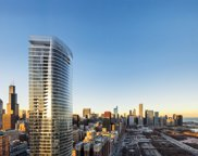 1000 South Michigan Avenue Unit 71-PH1, Chicago image