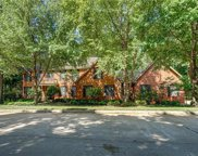 1492 Hemlock Court, Liberty image