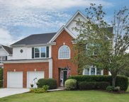 410 Woodruff Lake Way, Simpsonville image