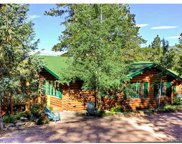 333 Red Lily Place, Evergreen image