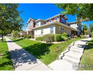 5850 Dripping Rock Ln Unit 105, Fort Collins image