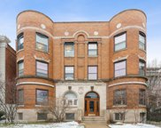 5718 S Dorchester Avenue Unit #4, Chicago image