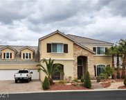 1620 Songlight Court, Las Vegas image