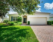 2960 Pinnacle Court, Clermont image