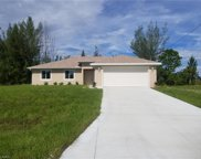 3736 15th Pl, Cape Coral image