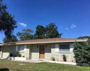 5011 Bee Ridge Road, Sarasota image