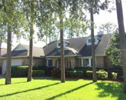 9533 Wickham Way, Orlando image