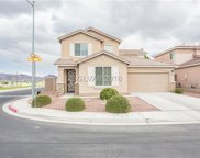 1025 KERN RIVER AVE Place, Henderson image
