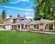 14510 81st Avenue NE, Kenmore image