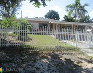 816 West Dr, Opa-Locka image