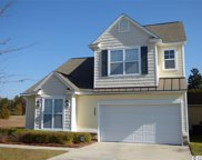 209 Fulbourn Place, Myrtle Beach image