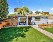 6212 Streamview Dr, Talmadge/San Diego Central image
