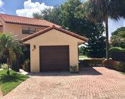 6850 NW 2nd Avenue Unit #0270, Boca Raton image