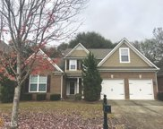 3749 Rosecliff Trce, Buford image