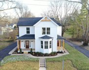 823 Wooster  Pike, Terrace Park image