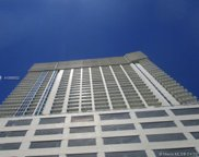 16699 Collins Ave Unit #4201, Sunny Isles Beach image