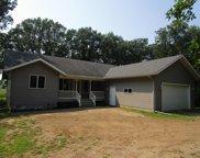 32662 Birchwood Shore Drive, Underwood image