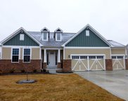 9587 Summerton  Drive, Fishers image