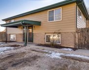 6970 East 62nd Avenue, Commerce City image