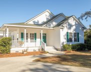 119 A Circle Drive, Beaufort image