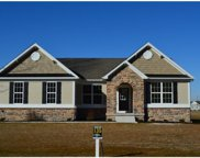 25550 Hunter Crossing, Millsboro image