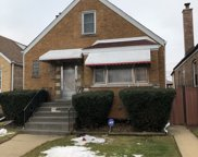 3921 West 70Th Street, Chicago image