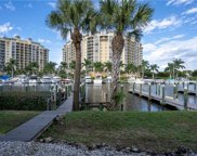 3351 N Key DR Unit 22, North Fort Myers image