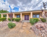 835 MISSION Drive, Henderson image