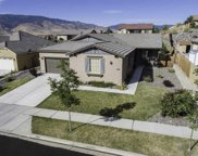 1461 Bluewood, Reno image