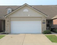 1161 Thistlewood  Way, Plainfield image
