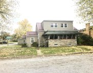 260 E Wiley Street, Center Twp/Homer Cty image