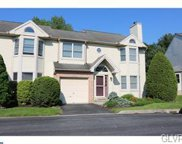 198 Ridings, Macungie image
