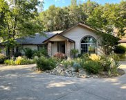 52171 Echo Valley View, Oakhurst image