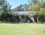 102 Chestnut Oaks Circle, Simpsonville image