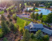 20318 Rainbow Lake, Bend image