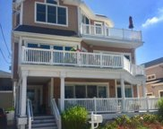 27 S 35th Ave, Longport image