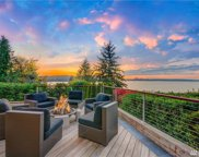 5257 Forest Ave SE, Mercer Island image