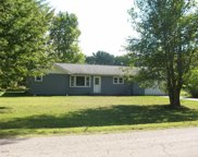7406 Little Paw Paw Lake Road, Coloma image