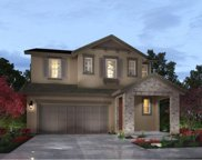 1505  Panther Court, Rocklin image