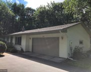 13484 190th Avenue, Elk River image